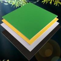 5mm三胺纸贴面刨花板