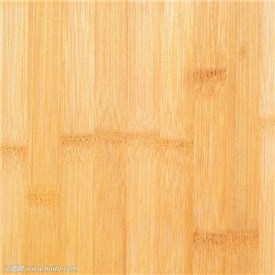20mm竹木板