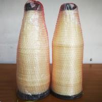 木工胶合板拼缝专用大线 木皮粘合热熔胶线
