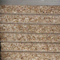 供应密度板/多层板/刨花板