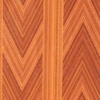 装饰纸贴面纸 三聚氰胺纸家具木纹纸