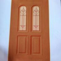 三聚氰胺木纹纸花纹门纸
