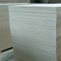 5mm杨木胶合板