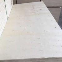 7mm杨木多层板