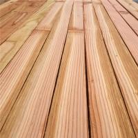 松木建筑木方