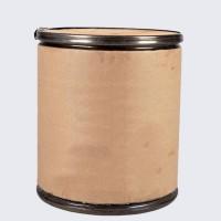 专业木工胶压板胶