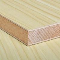 12mm杨木细木工板