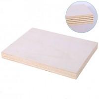 15mm杨木多层芯胶合板