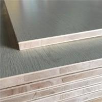 17mm金杉木细木工板