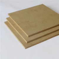 1.9mm杨木密度板