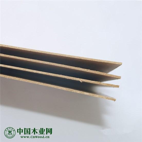 9mm杨木密度板