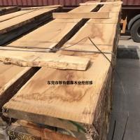 欧洲白橡木板材 白橡木一手货源 白橡木厂家直销 白橡木家具