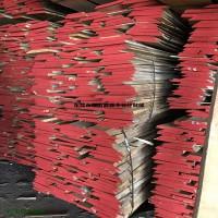 欧洲榉木板材供应商 榉木板材一手货源 榉木毛边板材