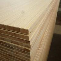 采购松木门套板