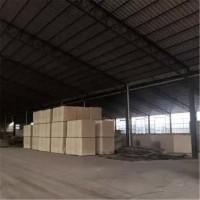 现有60亩板材加工厂厂房出售
