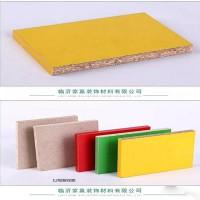 供应刨花板、中纤板、中密度、生态板