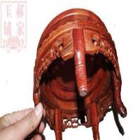 求购红木工艺品,红木雕刻收藏品