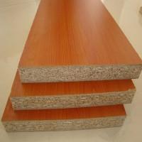 长期供应刨花板贴面、密度板贴面