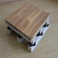 采购枫木垫板