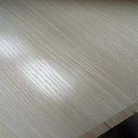 供应三聚氰胺纸贴科技木