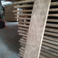 求购木地板毛料半成品原料
