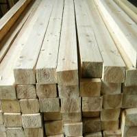 求购2*3厘米装修用的木方