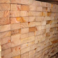 求购拉萨附近的建筑木方