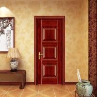 供应室内生态木门,钢木门,免漆门