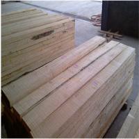 供各种规格进口松木,厂家直销 没有中间商差价
