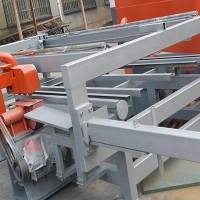 建中木业机械招商