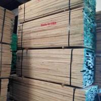 供应硬木烘干板材