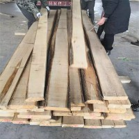 供应俄罗斯欧洲椴木烘干板