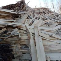求购大量板边,杨木大柴,松木边料