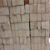 供应成品建筑木方(松木)板材
