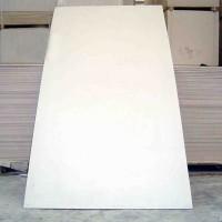 求购木纤维和无胶纤维板