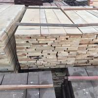 供应烘干硬杂木