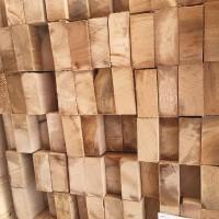 供应50.8厚铁杉板材