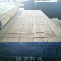 供应木材性质优良油楠木