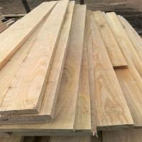 供应杨木、椿木净材板