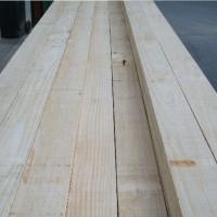 年底优惠价 进口松木板材 可加工定做