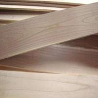 大量采购自然宽桐木板