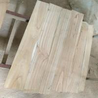 求购苦楝木直拼板和指接条和板