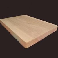 求购木菜板
