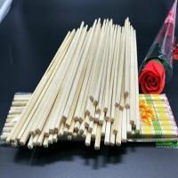 求购一次性筷子