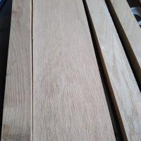 长期采购曲柳、榆木、桦木、楸木烘干家具料、地板料等