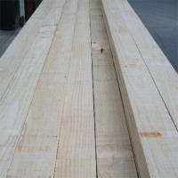 供各种规格进口松木, 可加工定制 厂家直销 没有中间商差价