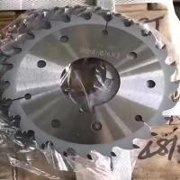 厂家直销切旧木料锯片