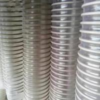 厂家销售金属管、吸尘管、吸尘器、涂胶机等