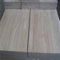 【特价】供应辐射松等进口实木床板 可订做加工