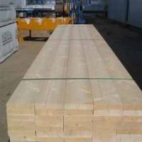 采购松木板材